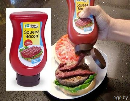 Squeezable-Bacon