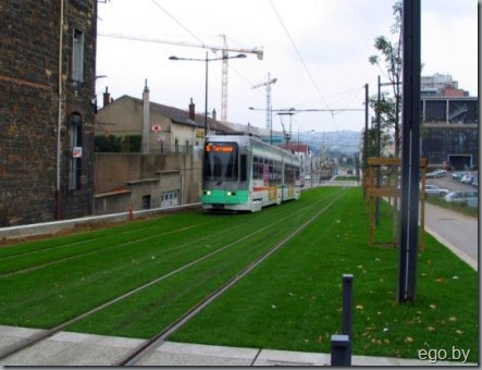 Green Railways2