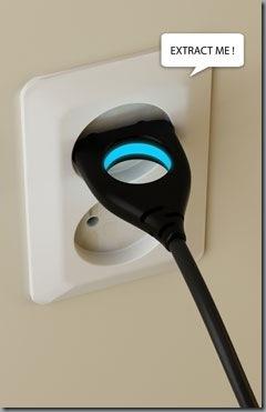 Universal-Plug2