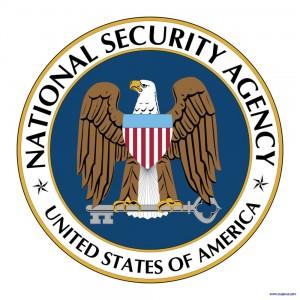 Агентства Национальной Безопасности США