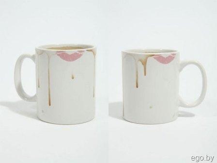 dirty-mug