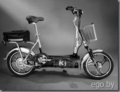 foldingebike