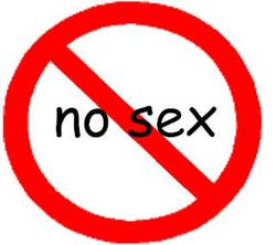 no_sex