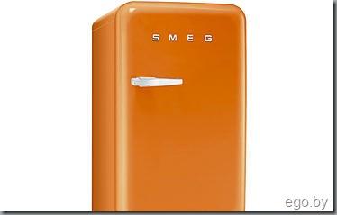 smeg-refrigerator1