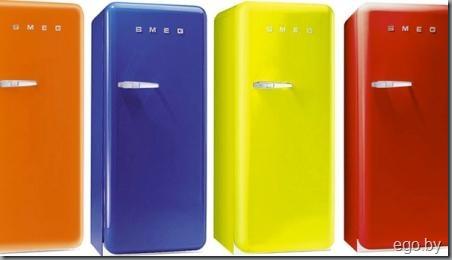 smeg-refrigerator2