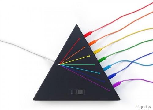 spectrus-2